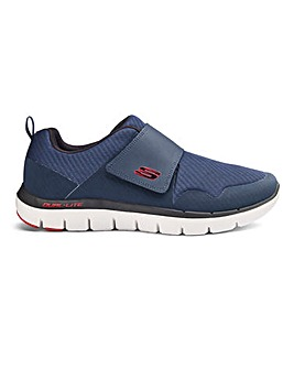 Skechers Flex Advantage 2.0 Trainers