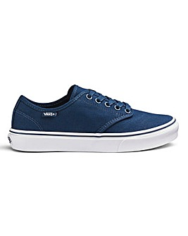Vans Camden Stripe Ladies Trainers