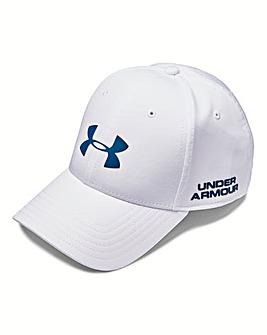 Under Armour Golf Headline 2.0 Cap