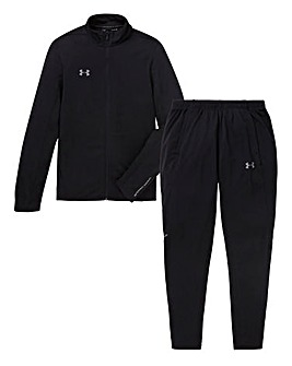 Under Armour Challenger Knit Tracksuit