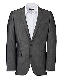 W&B London Tonic Suit Jacket Long
