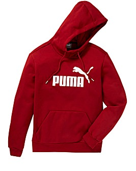 Puma Essential No1 Hoody