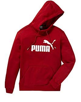 Puma Essential No1 Hoody