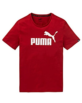 Puma Essential No.1 T-Shirt