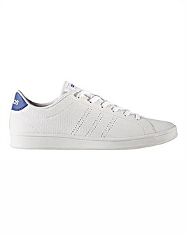 adidas Cloudfoam CL QT Trainers