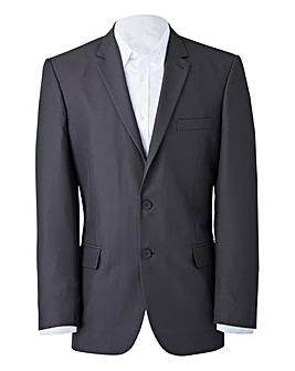 WILLIAMS & BROWN LONDON Jacket Regular