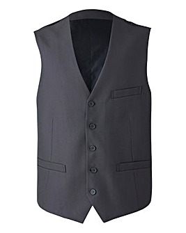 WILLIAMS & BROWN LONDON Waistcoat Reg