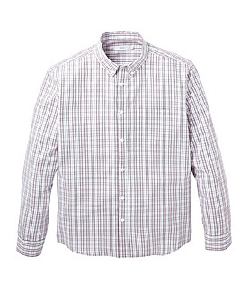 WILLIAMS & BROWN Design Shirt