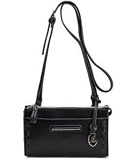 Jane Shilton  Noelle-Cross Body Bag
