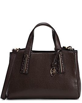 Jane Shilton Noelle-Grab Bag
