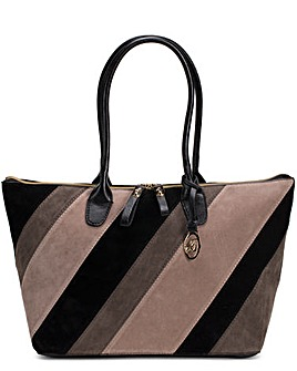 Jane Shilton Paige-Tote Bag