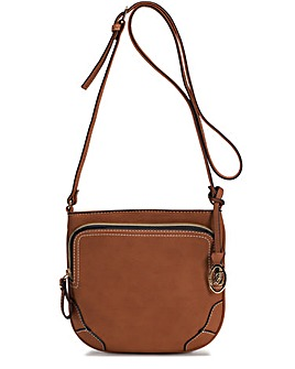 Jane Shilton Karis-Cross Body Bag