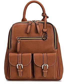 Jane Shilton Karis-Backpack Bag