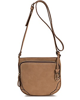 Jane Shilton Karis-Cross Body Bag