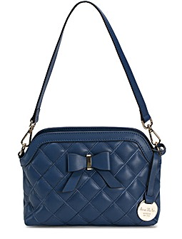 Jane Shilton Oxford - Cross Body Bag