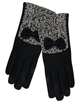 Pia Rossini Pippa Glove
