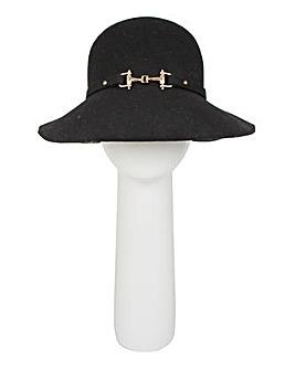 Pia Rossini Cadence Hat