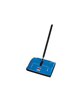 Sturdy Sweep Manual Floor Sweeper