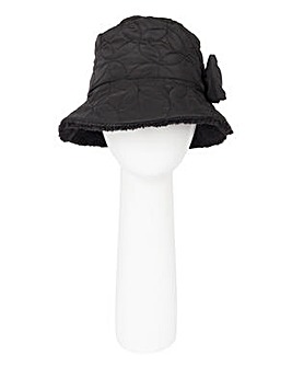 Pia Rossini Emily Hat