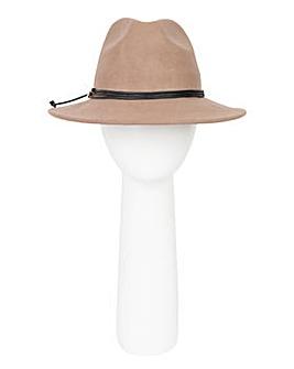 Pia Rossini Cameron Hat