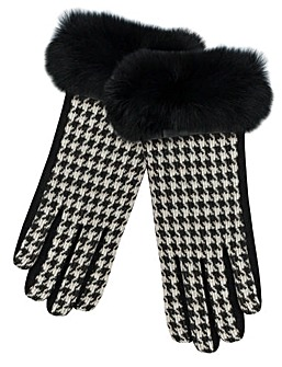 Pia Rossini Beverley Glove