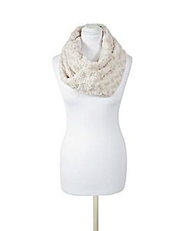 Pia Rossini Martini Snood