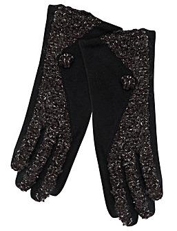 Pia Rossini Beth Glove