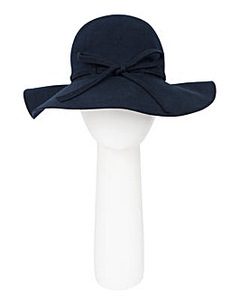 Pia Rossini Clara Hat