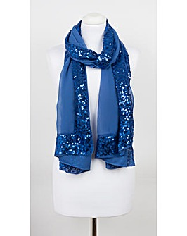 Pia Rossini Isabelle Scarf