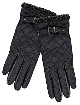Pia Rossini Branson Glove