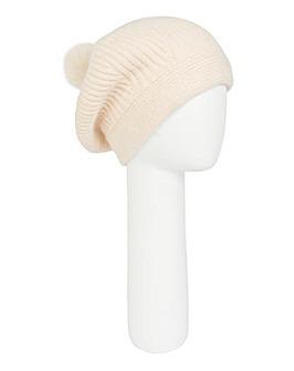 Pia Rossini Molly Hat