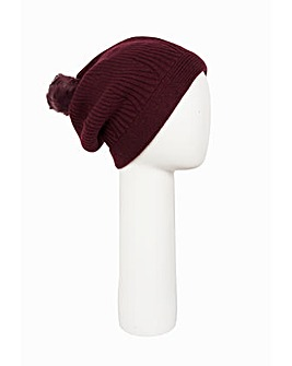 Pia Rossini Molly Hat