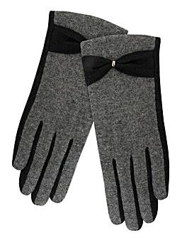 Pia Rossini Ollie Glove