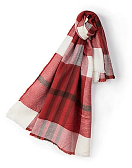 Pia Rossini Everly Scarf