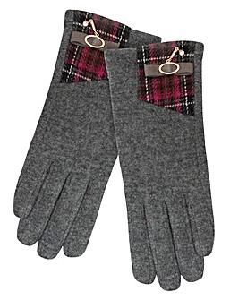 Pia Rossini Evette Glove