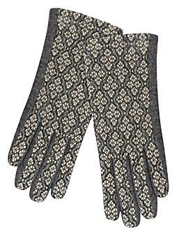 Pia Rossini Jenna Glove