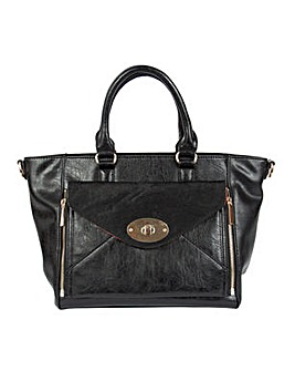 Pia Rossini Henley Bag