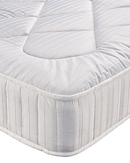 Sweet Dreams Savoy Ortho King Mattress