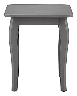 Paris Dressing Table Stool