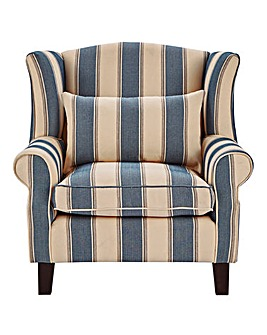 Harbour Wing Chair