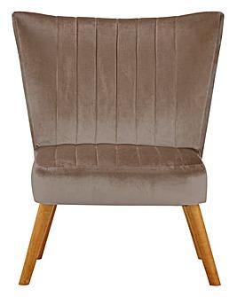 Lara Accent Chair