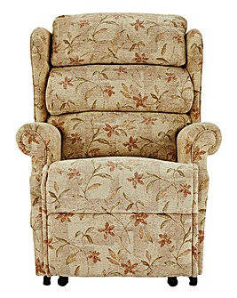 Gainsborough Lift Tilt Recliner Chair