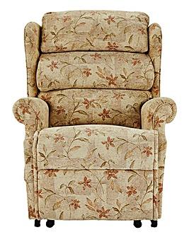 Gainsborough Lift Tilt Recliner Chair