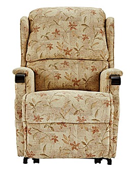 Fairford Lift and Tilt Recliner Chair