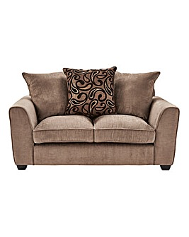 Swish Two Seater Sofa