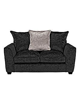 Jewel Two Seater Sofa