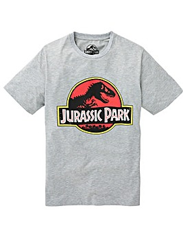 Jurassic Park T-Shirt Regular