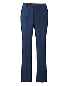 W&B London Tonic Trousers Reg Fit 31in