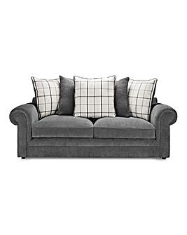 Orkney Three Seater Sofa