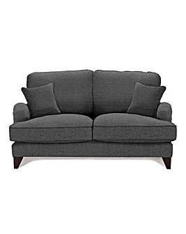 Gosford Two Seater Sofa